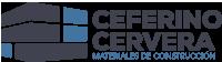 CEFERINO CERVERA Logo